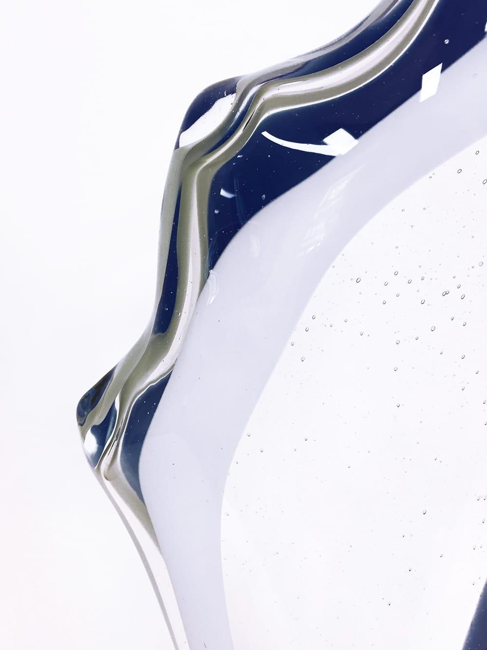 Glass award Glass Point