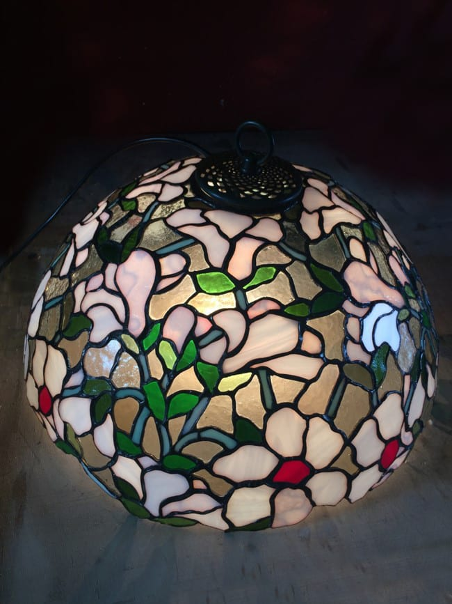 Magnolia_Stained_Glass