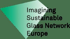 Imagening Sustainable Glass Network Europe