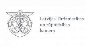 LTRK logo