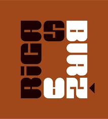 Rīgas birža logo