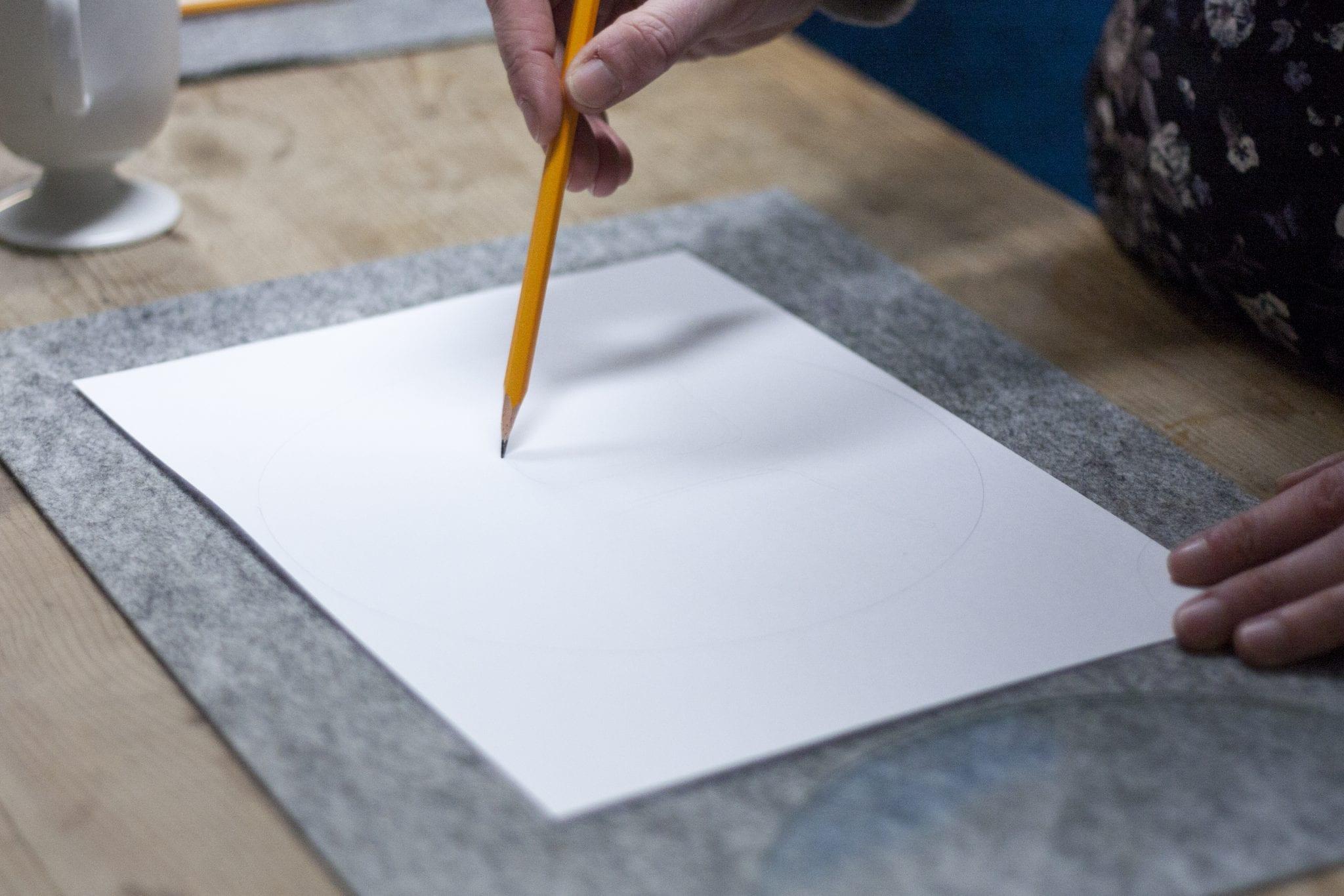 Мастер-класс Графическое оформление стекла. Glass Point