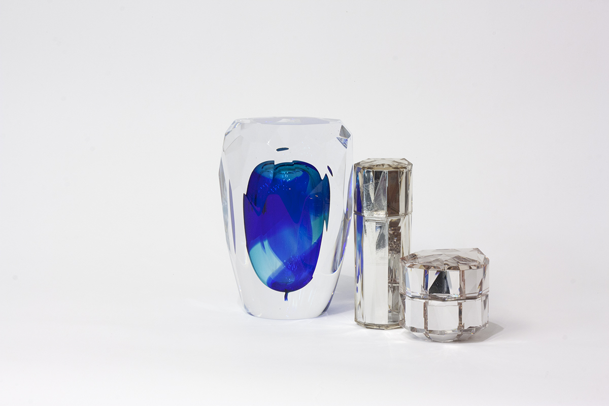 Unique Handmade Corporate Glass Gifts and Souvenirs. Glass Point