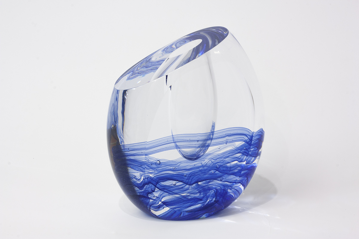 Unique Handmade Corporate Glass Gifts and Souvenirs. Glass art. Glass Point