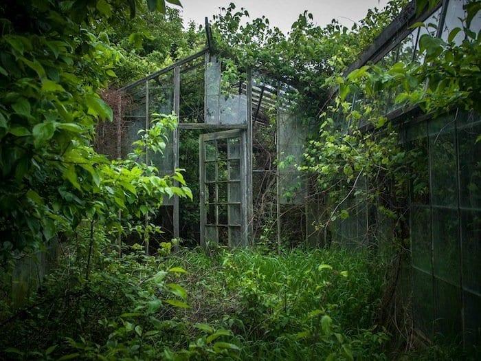 """Коллекция """"Практическая"""" изготовлена из старого переработанного стекла. Glass Point"""