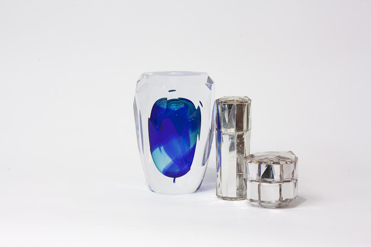 Корпоративные подарки и стеклянные сувениры. Glass Point
